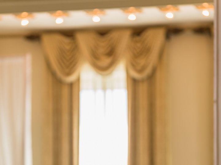 Tmx 1460555197845 2015.05.03 Dalay Westin 0223 Columbus, OH wedding florist