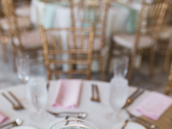 Tmx 1460555213271 2015.05.03 Dalay Westin 0232 Columbus, OH wedding florist