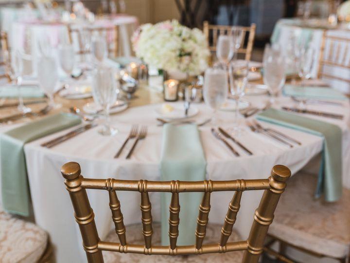 Tmx 1460555244940 2015.05.03 Dalay Westin 0238 Columbus, OH wedding florist
