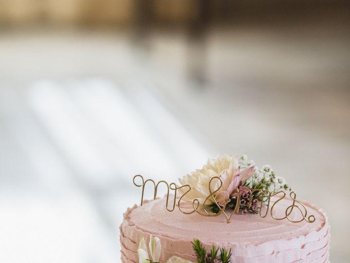 Tmx 1460555324500 2015.05.03 Dalay Westin 0287 Columbus, OH wedding florist