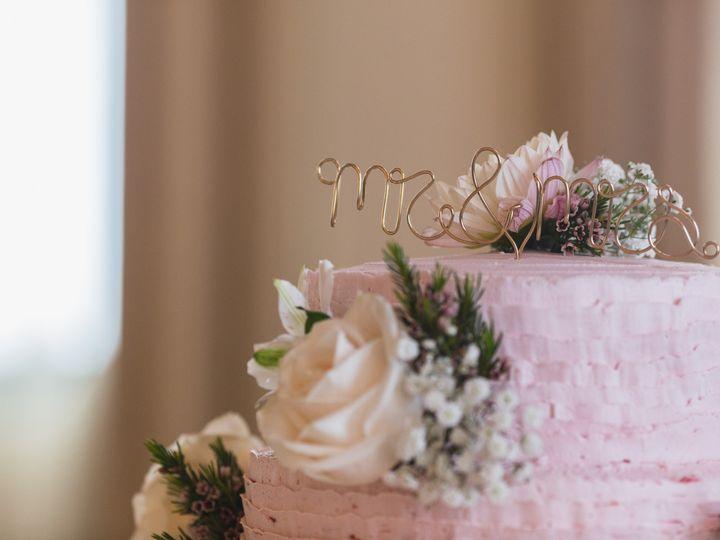 Tmx 1460555355551 2015.05.03 Dalay Westin 0305 Columbus, OH wedding florist