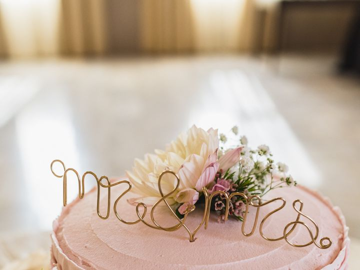 Tmx 1460555374392 2015.05.03 Dalay Westin 0315 Columbus, OH wedding florist