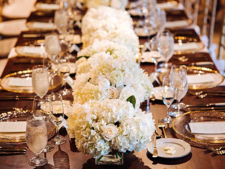 Tmx 1460562522276 Img2898 Columbus, OH wedding florist