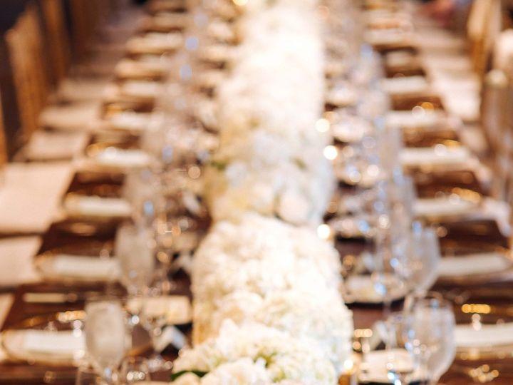 Tmx 1460562558098 Img2908 Columbus, OH wedding florist