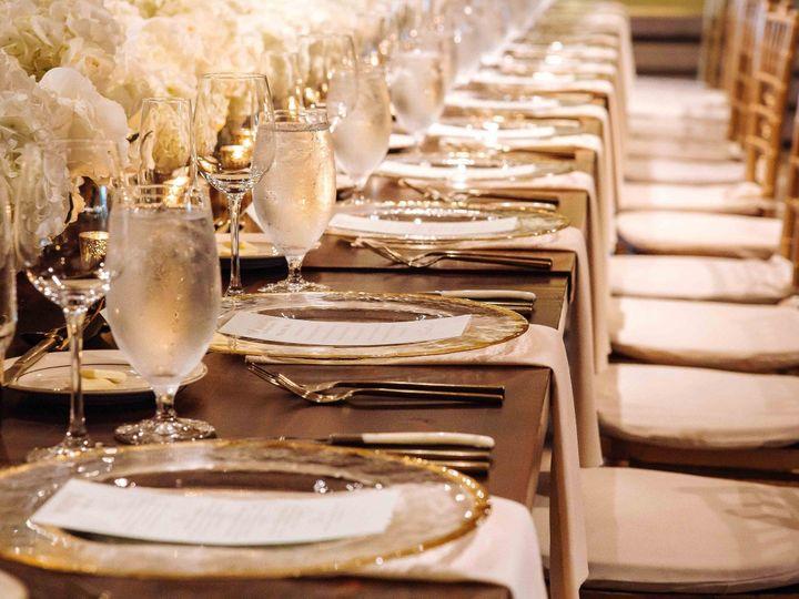 Tmx 1460563159289 Img3012 Columbus, OH wedding florist