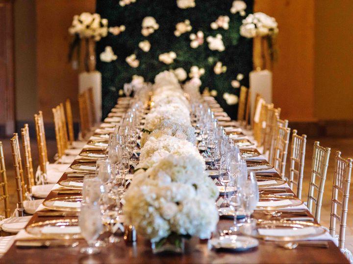 Tmx 1460563262204 Img3035 Columbus, OH wedding florist