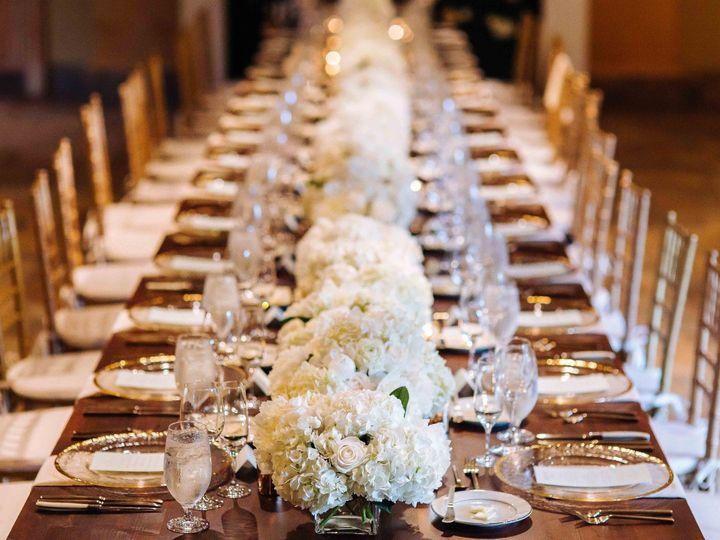 Tmx 1460563304985 Img3038 Columbus, OH wedding florist