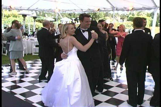 Tmx 1209433296353 Jbb2 Poolesville wedding band