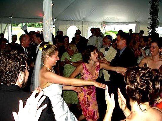 Tmx 1209433397353 Jbb3 Poolesville wedding band