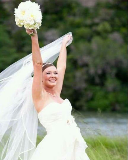 Bridal Shoot 4
