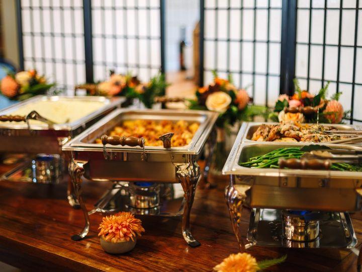 Tmx Ingrideric 312 51 1863727 1566888196 Davis, CA wedding catering