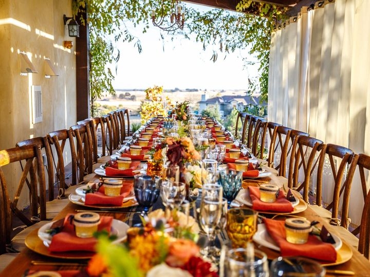 Tmx Ingrideric 47 51 1863727 1566888160 Davis, CA wedding catering