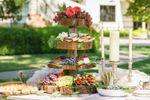 Gesche's Gourmet image
