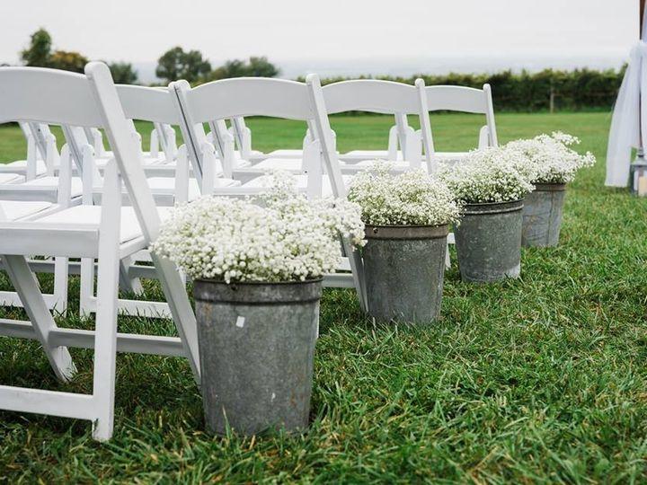 Tmx Sap Buckets 51 1073727 1561316108 Pine City, NY wedding eventproduction