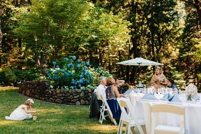 summer shasta wedding 66 51 1873727 1571269515
