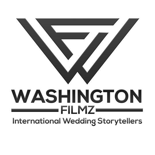 WASHINGTON FILMZ
