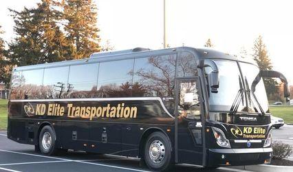 KD Elite Transportation