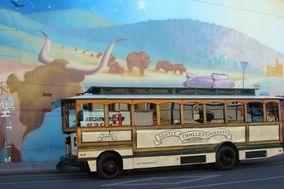 Austin Trolley Company
