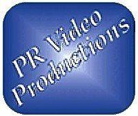 PR Video Pro
