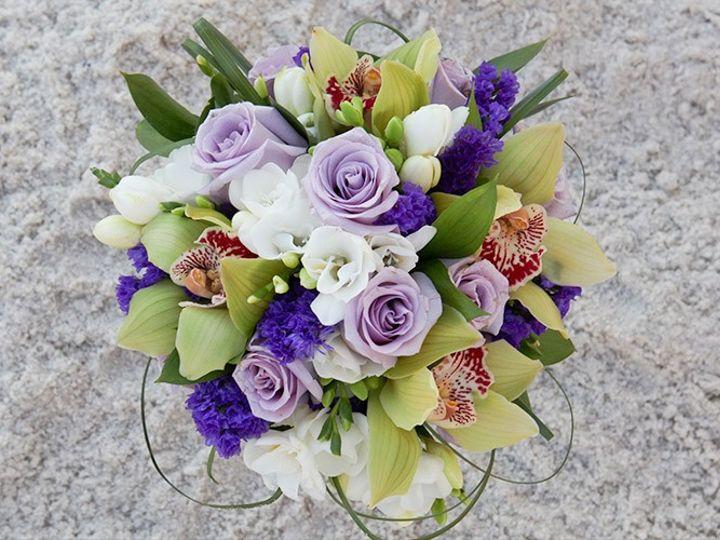 Tmx Disney Cruise Weddings 10 51 1925727 158164175674382 Veradale, WA wedding travel