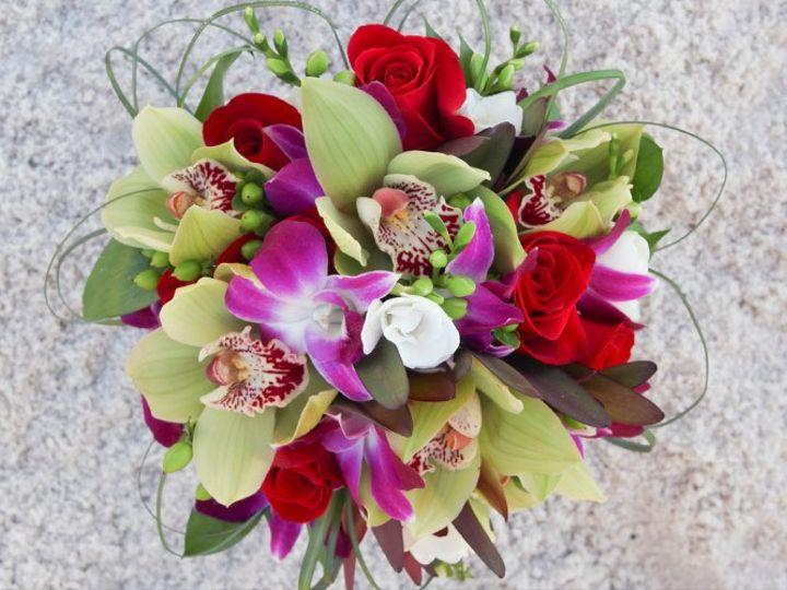 Tmx Disney Cruise Weddings 11 51 1925727 158164174949104 Veradale, WA wedding travel