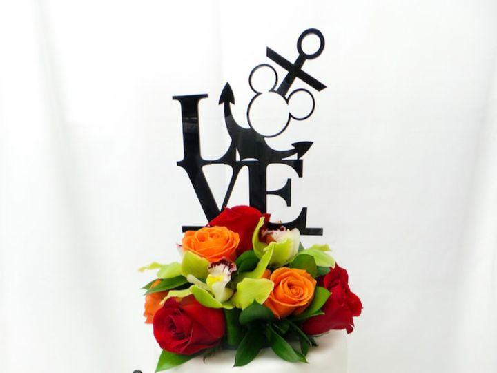 Tmx Disney Cruise Weddings 4 51 1925727 158164183370742 Veradale, WA wedding travel