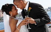 Tmx Disney Cruise Weddings 5 51 1925727 158164182157355 Veradale, WA wedding travel