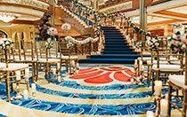 Tmx Disney Cruise Weddings 6 51 1925727 158164181215326 Veradale, WA wedding travel