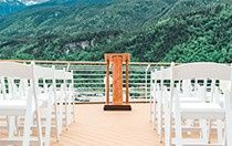 Tmx Disney Cruise Weddings 8 51 1925727 158164178273898 Veradale, WA wedding travel