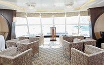 Tmx Disney Cruise Weddings 9 51 1925727 158164176396765 Veradale, WA wedding travel