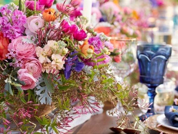Tmx Four Seasons Maui Wedding 2 51 1925727 158164306979488 Veradale, WA wedding travel