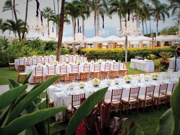 Tmx Four Seasons Maui Wedding 3 51 1925727 158164307861544 Veradale, WA wedding travel