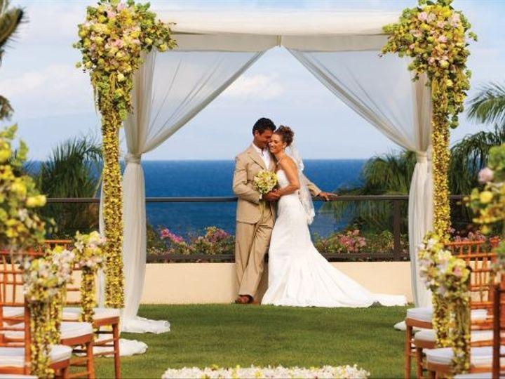 Tmx Four Seasons Maui Wedding 51 1925727 158164306168005 Veradale, WA wedding travel