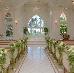 Tmx Hilton Hawaii Village Wedding 3 51 1925727 158164293094272 Veradale, WA wedding travel