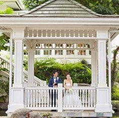 Tmx Hilton Hawaii Village Wedding 4 51 1925727 158164293998631 Veradale, WA wedding travel