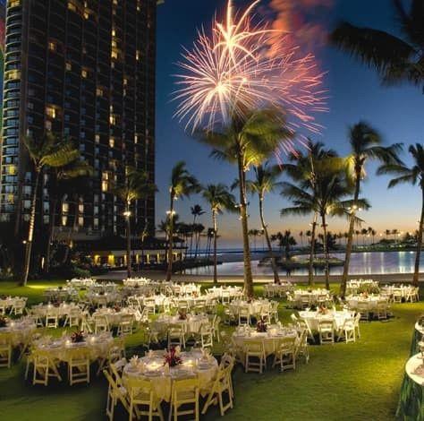 Tmx Hilton Hawaii Village Wedding 51 1925727 158164292146141 Veradale, WA wedding travel
