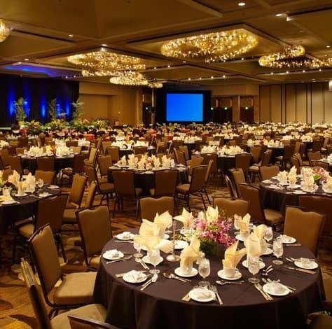 Tmx Hilton Hawaii Wedding 2 51 1925727 158164303743456 Veradale, WA wedding travel
