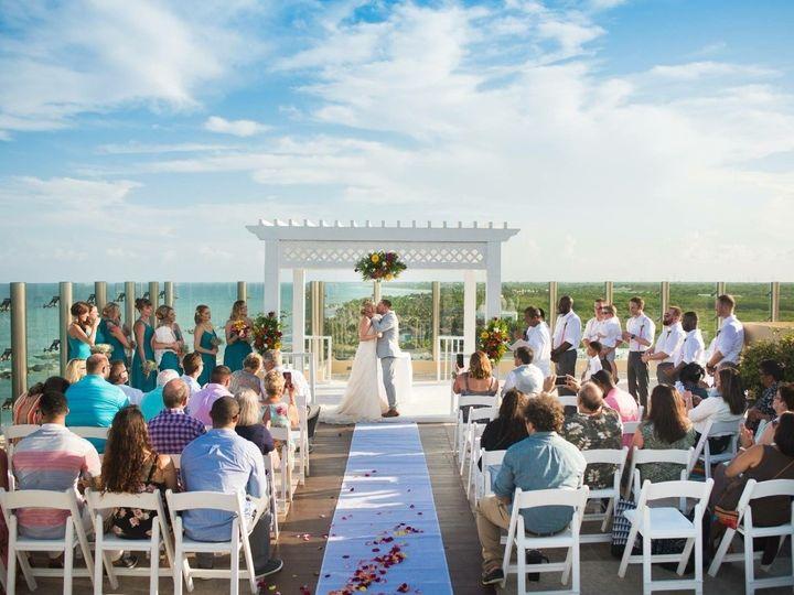 Tmx Karisma Wedding 1 51 1925727 158164270394960 Veradale, WA wedding travel