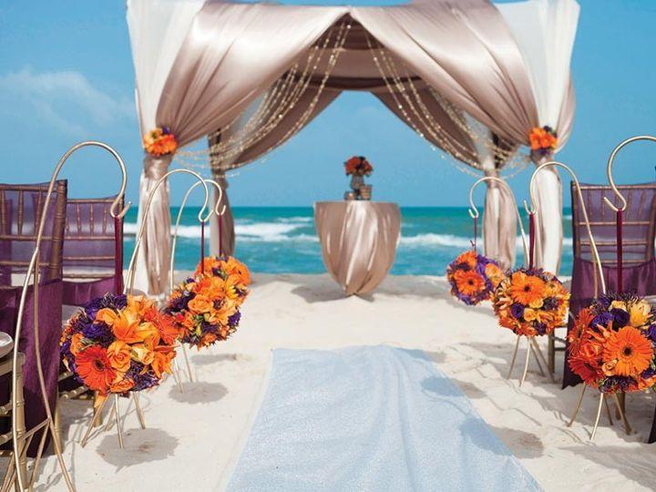 Tmx Karisma Wedding 2 51 1925727 158164269443514 Veradale, WA wedding travel