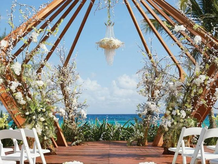 Tmx Karisma Wedding 4 51 1925727 158164267993687 Veradale, WA wedding travel