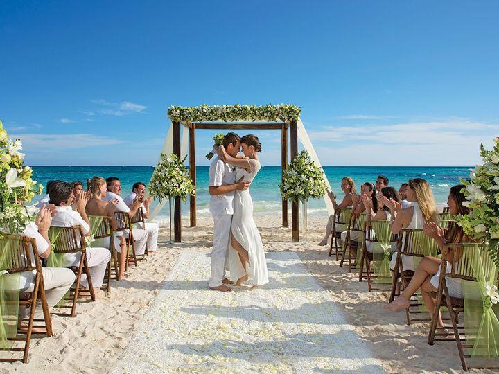 Tmx Karisma Wedding 5 51 1925727 158164267223244 Veradale, WA wedding travel