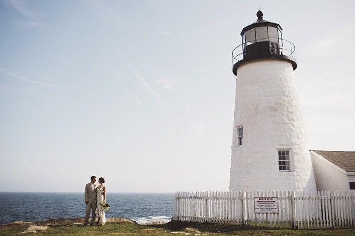 Tmx Maine Lighthouse Wedding Venue 700x466 51 1925727 158164157418686 Veradale, WA wedding travel