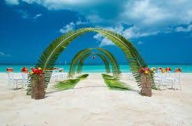 Tmx Sandals Wedding 3 51 1925727 158164252014453 Veradale, WA wedding travel