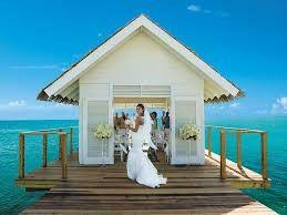 Tmx Sandals Wedding 4 51 1925727 158164250483230 Veradale, WA wedding travel