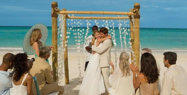 Tmx Sandals Wedding 5 51 1925727 158164249613720 Veradale, WA wedding travel