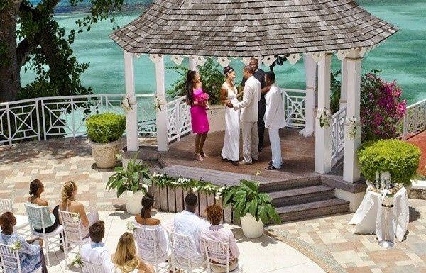 Tmx Sandals Wedding 8 51 1925727 158164247217124 Veradale, WA wedding travel