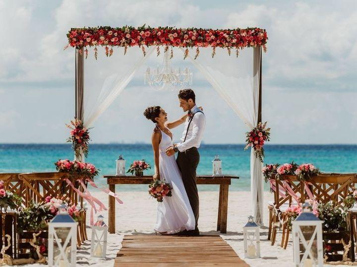 Tmx Sandos Weddings 3 51 1925727 158164204557425 Veradale, WA wedding travel