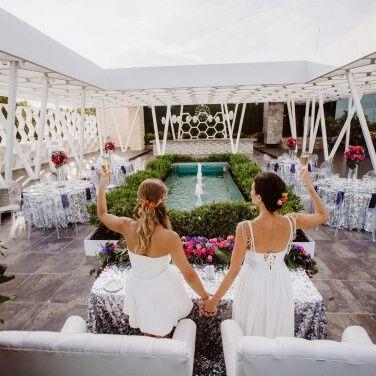 Tmx Sandos Weddings 4 51 1925727 158164201719937 Veradale, WA wedding travel