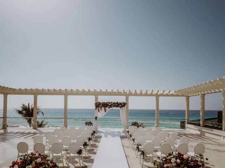 Tmx Sandos Weddings 5 51 1925727 158164200713644 Veradale, WA wedding travel