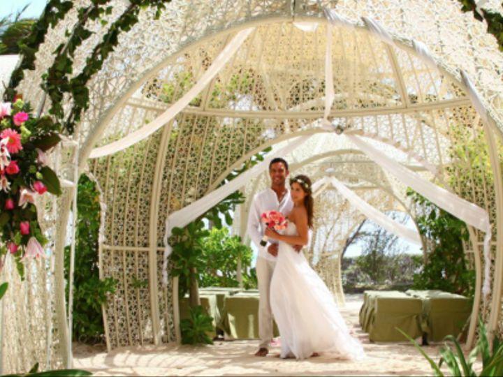 Tmx Sandos Weddings 6 51 1925727 158164199770769 Veradale, WA wedding travel